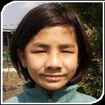 ANJALI TAMANG - CDCA