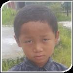 Basanta Tamang - CDCA