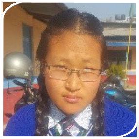 SHAMJHANA RAI